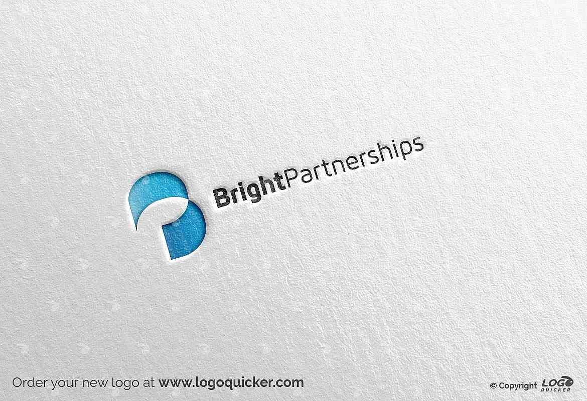 Bright Parthnerships