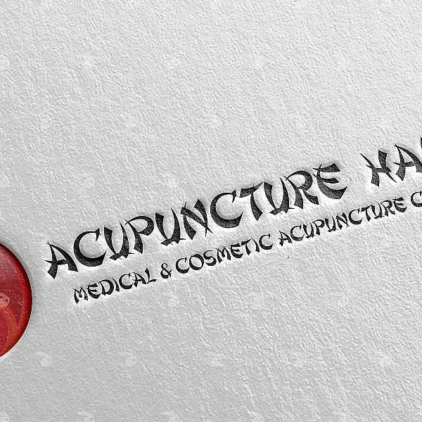 Acupuncture House