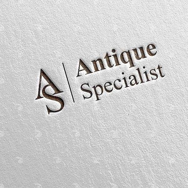 Antique Spec