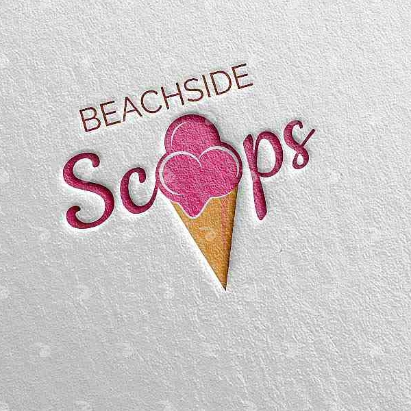 Beach Scoops
