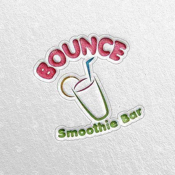 Bounce Smoothy