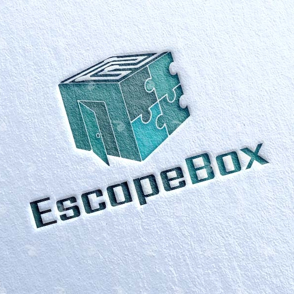 EscapeBox