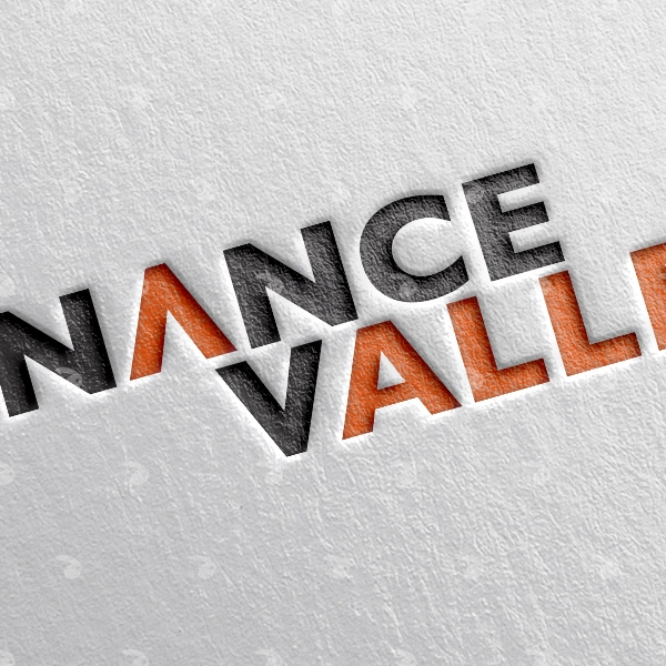Finance Valley logo