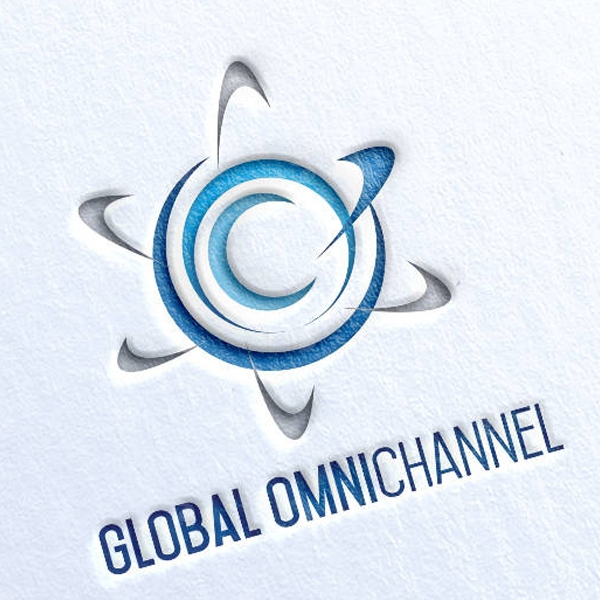 Logo omni global